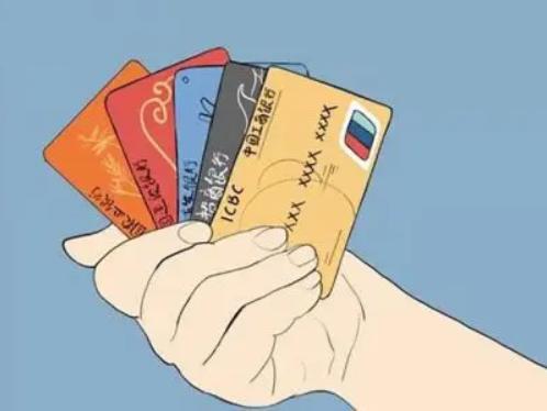 卡券回收秒到是真的吗?哪里可以将礼品卡回收变现?