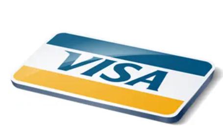 苏州卡券回收平台有哪些?怎么把手中闲置的礼品卡提现到微信?