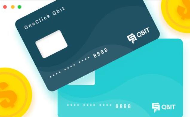 怎么去回收卡券?收卡云可以变现闲置卡券吗?