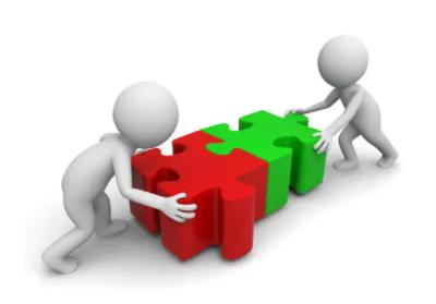 百利联华ok卡回收平台哪个好?购物卡回收折扣是多少?