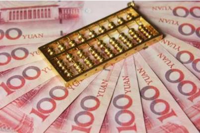 中石化充值卡回收价格高吗?油卡怎么提现?
