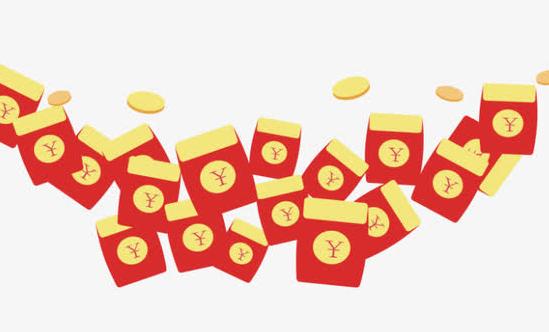 回收电话卡:联通、电信、移动话费充值卡怎么提现?